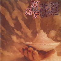 MOVING GELATINE PLATES -ST (early 70s prog Soft Machine style) CD