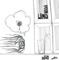 LIMONADA   -ST (legendary 1970 Peruvian obscurity)  CD