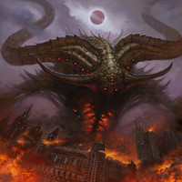 OH SEES  - SMOTE REVERSER (head-destroying psych-epics)CD