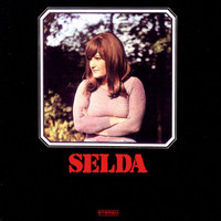 SELDA   -Vurulduk.a..  (1977 Turkish folk pop) CD