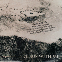 JESUS WITH ME  - ST (Heavy psych) CD