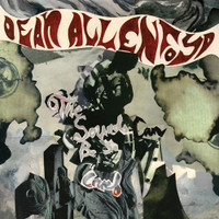 DEAN ALLEN FOYD   - CAN BE SO CRUEL (Swedish psych)CD