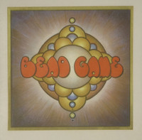 BEAD GAME  -St (unrel 60s psych) CD