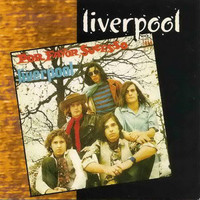 LIVERPOOL -ST (1969 Por Favor Sucesso Complete Recordings)  CD