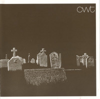 CWT   -Hundredweight (1973 Brit heavy rock)  CD