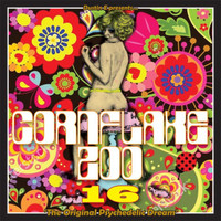 CORNFLAKE ZOO  #16 (20 tracks 1967-1970- acid/mod / freakbeat dementia)COMP CD