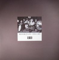 MYSTERY PLANE  -Still Life (70s Amon Duul style)  LP
