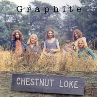 GRAPHITE - CHESTNUT LOKE (69 ACID FREAKS) CD