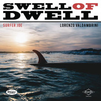 SURFER JOE  -Swell of Dwell (Dick Dale style) SALE!  LP