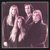 MU  -ST (1971 West Coast psychedelia/bluesy acid-rock)LP