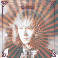 PLEASE   -Circus Days: A Collection of Demos & Studio Recordings (UK psych,w booklet ,liners  & unrel demo) 180 gram  LP