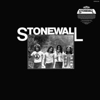 STONEWALL- ST (Ultimate 1972 hard rock holy grail!)  LP