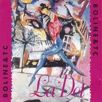 BOLINE & TOMRERCLAUS - LA DOT (1976-1978) CD