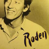 RODEN,LEIF- RODEN  (1980 ALRUNE ROD)  CD