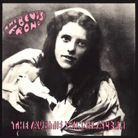 BEVIS FROND  - The Aunt Winnie Album (80s psych legends) DBL CD