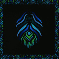 MOLASSES   -MOURNING HAZE  DROPS OF SUNLIGHT (trippy psych rock) SALE! CD