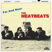 NEATBEATS -Far and Near (Beatles/Hollies  early 60s beat sound) CD