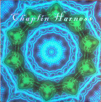 CHAPLIN HARNESS  -ST (1969 New Jersey fuzz psych)  CD