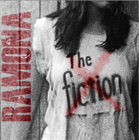 FICTION   - RAMONA (Aussie punk/powerpop)  CD