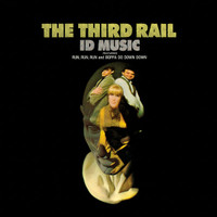 THIRD RAIL  -ID MUSIC  (1976 NUGGETS stars)   CD