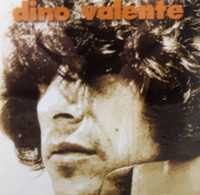 VALENTI,DINO   -ST (overlooked classic 60s psych)  CD
