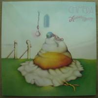 MACKAY,DUNCAN -Chimera (1974 Prog rock)  LP