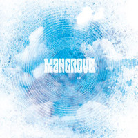 MANGROVE   -Endless Skies (70s hard rock/psych style)  CD