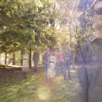 SKY PICNIC   -HER DAWN WARDROBE (N.Y. psych pop)  CD