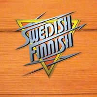 SWEDISH FINNISH  - ST(Guitar pop)  CD