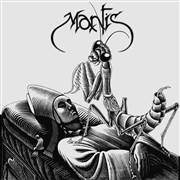 MANTIS   - ST( Obscure 70s prog rock)  CD