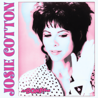 JOSIE COTTON   -Convertible Music- AUTOGRAPHED BOX SET - 50 ONLY!
