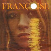 FRANCOISE HARDY  -La Maison Ou J'Ai Grandi-  CD