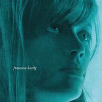 FRANCOISE HARDY  -L'Amitié-  CD