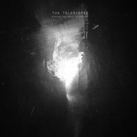 TELESCOPES   -EXPLODING HEAD SYNDROME- (psych space rock)  CD