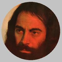 KORAY,ERKIN  -ELEKTRONIK TURKULER (1974 Turk psych hero)PIC DISC   LP