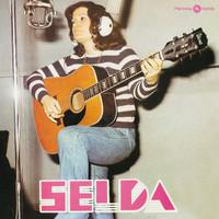 SELDA    ST (1976 Turkish folk) GATEFOLD   LP
