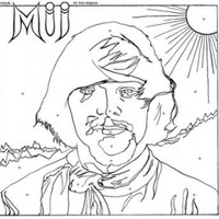 MIJ -YODELING ASTROLOGER (68 HIPPIE PSYCH) SALE! LP