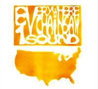 EVERYWHERE CHAINSAW SOUND - VA-  Legendary '60s US garage psych  COMP LP