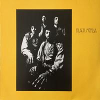 BLACK MERDA -ST (70s psych funk)  LP