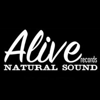 #18 -ALIVE RECORDS-POST 2010 RELEASES -  $2 per CD!  -