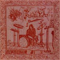 KATH  -DBL CD -  1 (Orig. LP + Unrel. Material ) Obscure garage psych- ACID ARCHIVES FAVE! DBL CD -