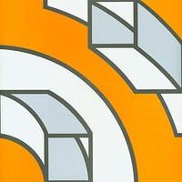 OUTSIDERS- CQ MYTHOLOGY  60s Dutch garage -DOUBLE LP
