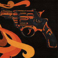 BLACK KEYS - Chulahoma-THE SONGS OF JUNIOR KIMBROUGH- LP