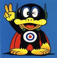 Laugh While You Can Monkey Boy! -BRIAN JONESTOWN MASSACRE, Spaceman 3- VA  COMPCD