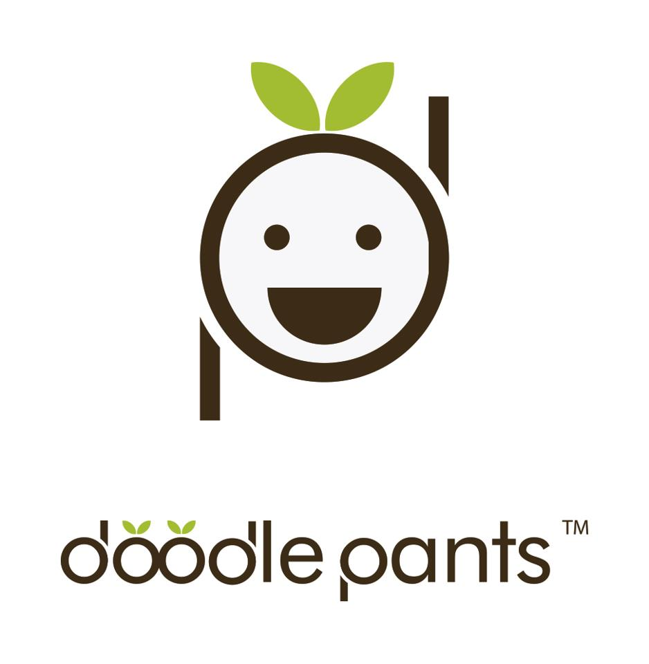 doodle-pants-logo.jpg