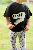 Dino T-Rex Shirt