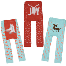 Holiday Leggings Bundle