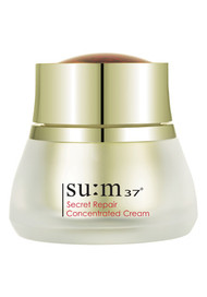 su:m37* Secret Repair Concentrated Cream