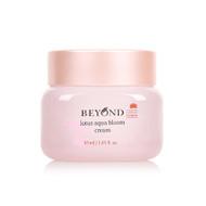 [Beyond] Lotus Aqua Bloom Cream