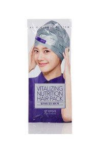 [Daeng Gi Meo Ri] Vitalizing Nutrition Hair Pack
